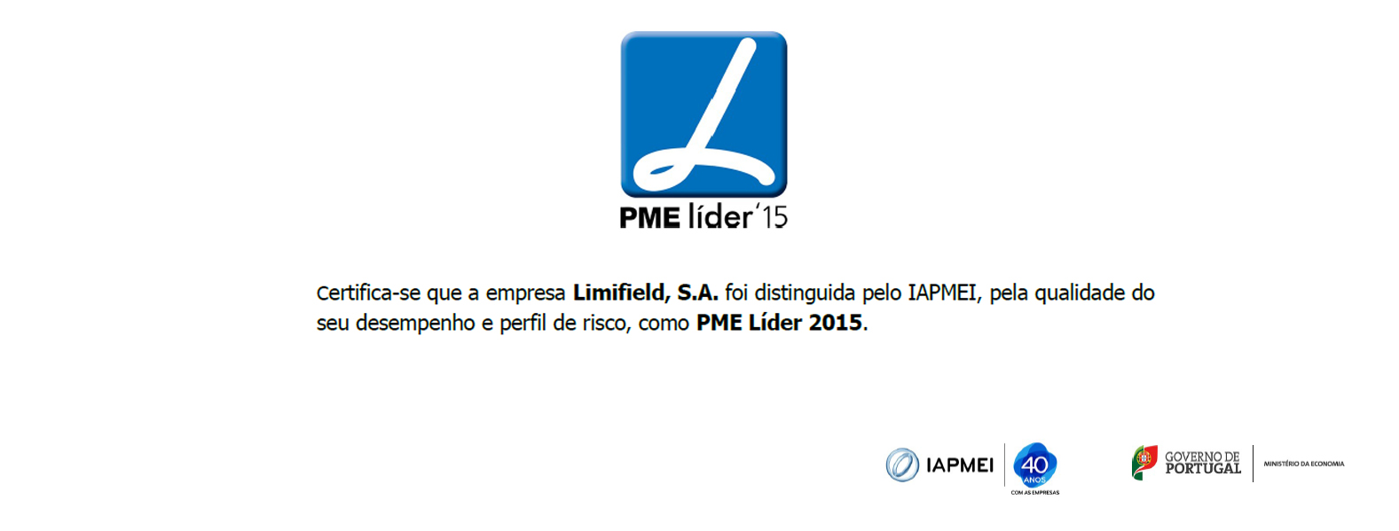 PME Lider